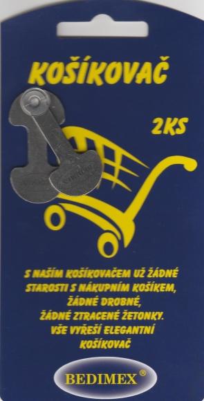 kosikovac