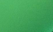 - polyester nános PVC bez HF