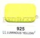 - fluorescenční suché zipy