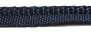 - textilní paspule PES