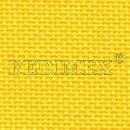 polyester 600D/600D/PVC bez HF úpravy-žlutý citrón