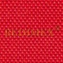 BETEXIN®plain 600D/600D/PUR1+HF-červený-š.160 cm
