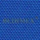 polyester 600D/600D/PVC bez HF úpravy-modrý-340