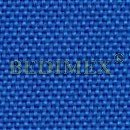 BETEXIN®plain 600D/600D/PUR1+HF-sv.modrý-š.160 cm
