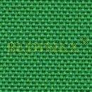 polyester 600D/600D/PVC světle zelený-08