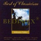 CD: Best Of Classicism [CD] Various (při nákupu nad 500,-Kč bez DPH CD zdarma)