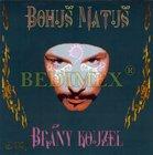 CD: Bohuš Matuš - Brány kouzel
