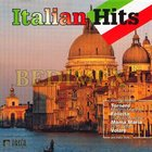 CD: Italian Hits (při nákupu nad 500,-Kč bez DPH DPH CD zdarma)