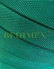 keprovka POP-25 mm zelená