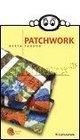 Kniha: Patchwork