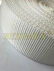 popruh POP-376-33 mm bílý (001), doprodej