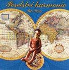 CD: Poselství harmonie (při nákupu nad 500,-Kč bez DPH CD zdarma)
