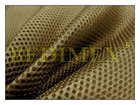 síťovina pletená PES-3D-210gr/m2-béžová-š.160 cm