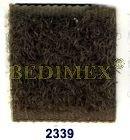 suchý zip 10 mm háček khaki-AČR-2339
