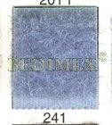 suchý zip 20 mm háček světle modrý-241