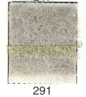 suchý zip 16 mm háček šedý sv.291