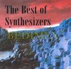 CD: The Best of Synthesizers (při nákupu nad 500,-Kč bez DPH CD zdarma)