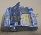 spona kovová upínací 20 mm-200 kg