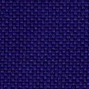 BETEXIN®plain 600D/600D/PVC/150/019+HF-středněmodrý-š.142