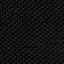 polyester 600D/600D/ULY/230gr s HF-černý