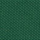 KORTEXIN 600D/600D/PVC-SLIM s HF úpravou-zelený stř.-09