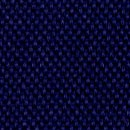 KORTEXIN 600D/600D/PVC-SLIM s HF úpravou-tm.modrý 11