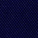 BETEXIN®plain 600D/600D/PVC/150/019+HF-tmavěmodrý-š.142