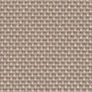 KORTEXIN 600D/600D/PVC-SLIM s HF úpravou-béžový stř.-20